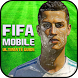 NEW FIFA Mobile guide