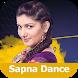 Sapna choudhary dance – Latest videos songs