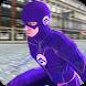 Mortal Flash Speed Kombat Hero 3D by Daring Bros