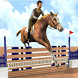 My Horse Racing Derby Game by Game Arena