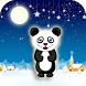 Jumping Panda Run by Hyades Apps