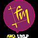 FM Arquitectura by Franja Morada Arquitectura UNLP