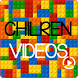 Children Videos by Moe Game