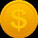 Money King - Make Money by King Bling