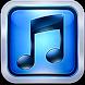 King Player PRO - Music King by KingSoft Lanka