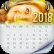 Photo Calendar Maker 2018 by Dexati