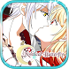 Mystical Butterfly -SpinOff- by Koyonplete apps (KOYONAPPS)