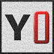 YTube Instant for Android by Lambros Petrou