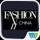 Fashion VII CHINA by Magzter Inc.
