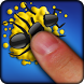 Squash these Ants by Mapi Games