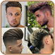 Hairstyle For Men | 2018 by Zibun