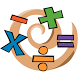 Math Tools for Students by Darren Gates