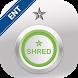iShredder™ 5 Enterprise Eraser by ProtectStar Inc.