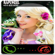 Call From Rapunzel Prank by rejeki anak soleh dev