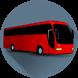 BMTC Bus Routes by Shaz Tech