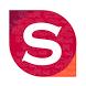 SMART PARTNER by UniqueSmart Cab Technologies Limited