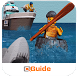 Guide LEGO City My City 2 by thegamesw