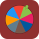 Color Wheel Game by ZV Games