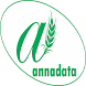 Annadata -Online Farm Products by Wind Hans Technologies