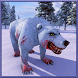 Polar Bear Simulator by Yamtar Games