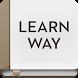파라다이스 런웨이 (LEARN WAY) by HUNET