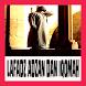 Lafadz Adzan dan Iqomah by Azza Studio