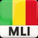 Mali News by Nueva App