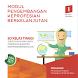 Modul PKB SD Kelas Tinggi KK-I by POPSI