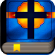 New Version King James App by biblias