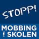 Stopp mobbing i skolen by Stavanger Aftenblad AS