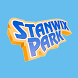 Stanwix Park