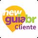 NewGuia BR - Cliente by Interligada