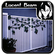 Gates Design Ideas by Lucent Beam