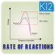 Rate of Chemical Reaction by Ajax Media Tech Private Limited