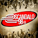 Escandalo 98 FM by Durisimo App Store