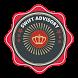 Swift Advisory by Mobile App Solutions Pte Ltd