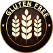 Gluten Free Diet Recipes by Barry Dev