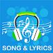 Adexe & Nau Song & Lyrics by B3ton Media