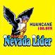 Radio Nevada Lider by blstreamperu