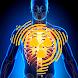 Radiologia Aplicada (Unreleased) by iHeb Games