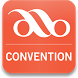 2014 ABA Annual Convention by Core-apps