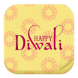 Happy Diwali Festival Theme by Best Themes Workshop