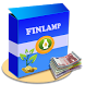Finlamp Pocket Finance by Finlamp Solutions