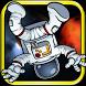 Mad Gravity Guy by Gameplay Studio