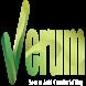Verum Code by VerumCode