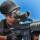 Sniper Terrorist Assassin by iGames Entertainment