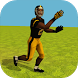 Football Simulator Rampage 3D by Jellyfish Giant
