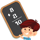 Reflex Math For School
