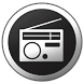 droid FM Radio Lite by Larphoid Apps