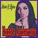 Maggie Lindemann Music and Lyics New by Jangtaras MusicAudio